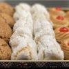 biscotti di mandorla