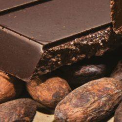Cioccolato di Modica I.G.P.